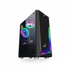 IME NUCLEAR N7 TEMPERED GLASS - NON PSU