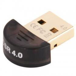 USB BLUETOOTH DATA RECEIVER V4.0
