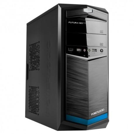 PowerLogic Futura Neo - Psu 450W