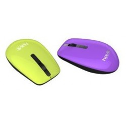 Havit HV-MS261GT Wireless