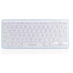 HAVIT KB210BT Keyboard Bluetooth 3.0