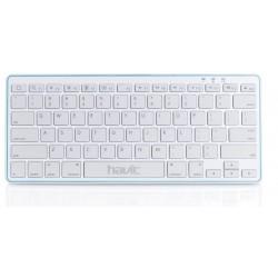 HAVIT KB210BT Keyboard Bluetooth 3.0