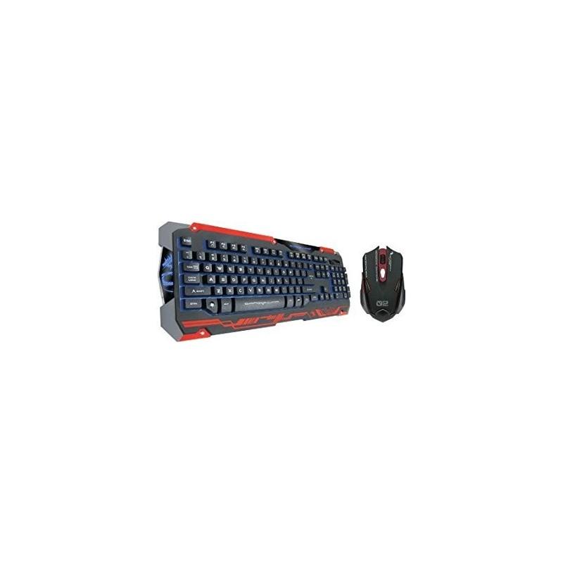 3fb9c76d4cf harga keyboard mouse DRAGON WAR GKM-001 SENCAIC