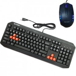 Eprazer EZ021