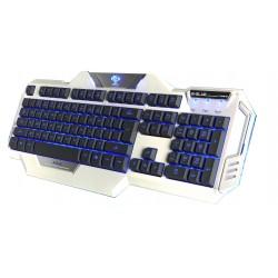 E-BLUE Auroza K709