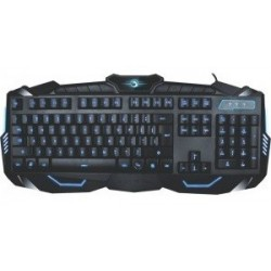 Marvo Tastatura K400 / K800