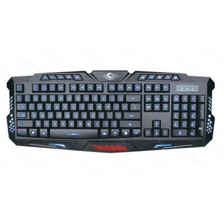 Marvo tastatura K636 / K936