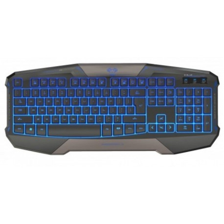 E-Blue COMBATAN S BACKLIT