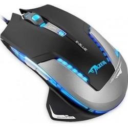 E-Blue Mazer Type R II