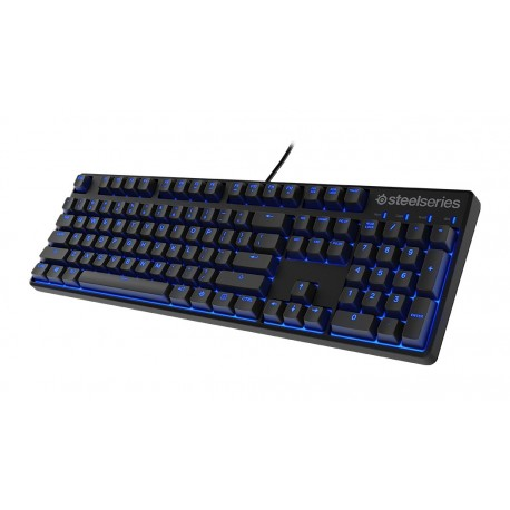 Steelseries APEX M500 Blue Switch Version