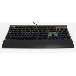 AULA AK2020 RGB