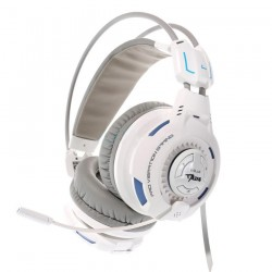 E-Blue Mazer EHS 919 Vibration