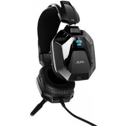 E-Blue Cobra TYPE H EHS948 Pro Gaming