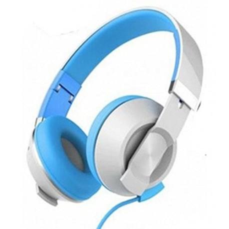 HAVIT HV-H2171d  + call microphone