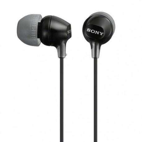 Original Sony MDR EX15AP In-ear + Mic