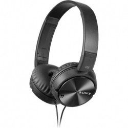 Original SONY MDR ZX310AP Bass Headphones