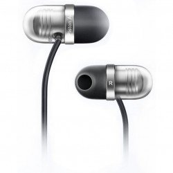 Xiaomi Piston Air Earbuds + mic