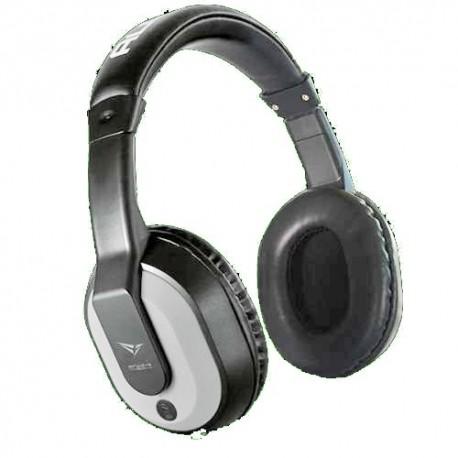 Alcatroz Airwave 300 Bluetooth