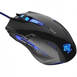 E-Blue Auroza Type G