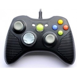 Gamepad | Stick Havit HV-G83 (white&Black)