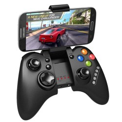Gamepad | Ipega Mobile Wireless PG-PG-9021 Bluetooth 3.0