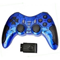 Gamepad | Stick Mtech Turbo Wireless
