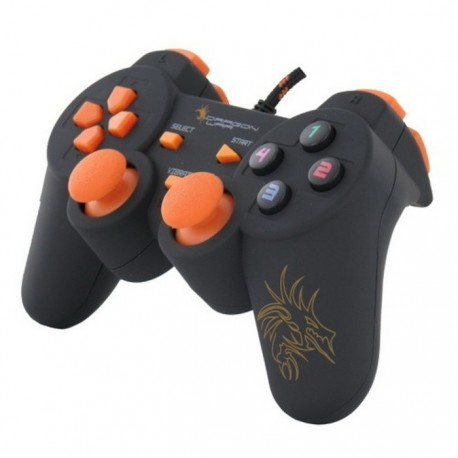 Gamepad | Stick Dragonwar Dragon Shock