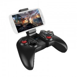 Gamepad | Ipega Mobile Wireless PG-9068 Bluetooth 3.0