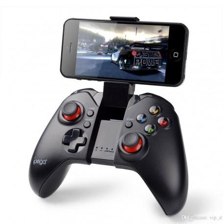 Gamepad | Ipega Mobile Wireless PG-9037 Bluetooth 3.0