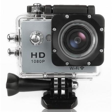 SJ4000 12Mp Wifi Sport Kamera Action