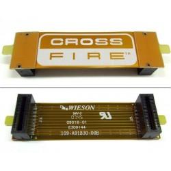 Kabel SLI / Crossfire