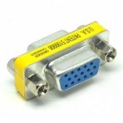 Perpanjangan VGA ke VGA
