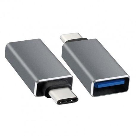 Konektor USB type C ke USB 3.0