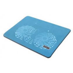 Coolingpad N139