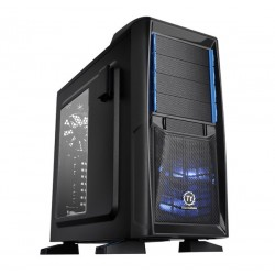 Thermaltake Commander Chaser A41 - non Psu