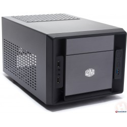 Cooler Master Elite 120 - non PSU