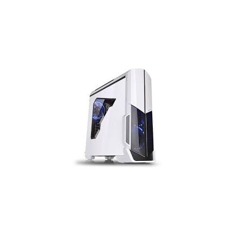 Thermaltake Versa N21 snow - non Psu