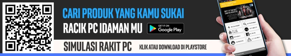 https://play.google.com/store/apps/details?id=com.kkomputer.rakit&hl=in